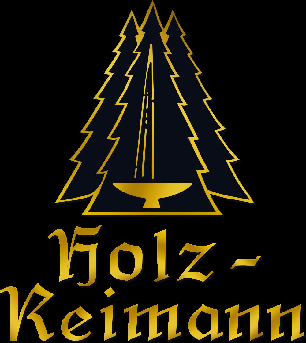 Holz-Reimann